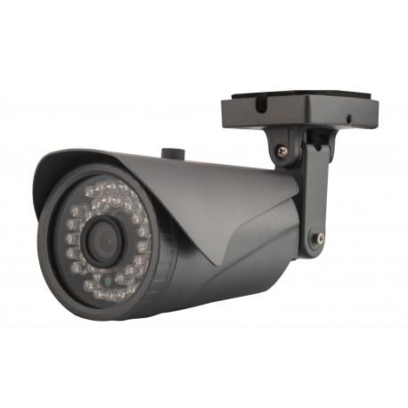 Sniper A1900-D4iR Analog 960H Bullet Camera