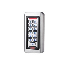 SIB S602EM Stand Alone Door Access Keypad
