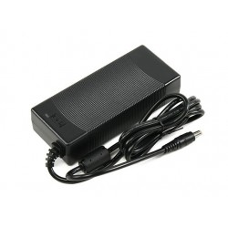 12VDC Power Adaptor ( 5 Amp )