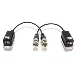 Single Channel Balun ( HD )