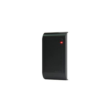 SIB Wiegand RFID Reader