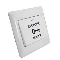 Exit Push Button ( 1G )