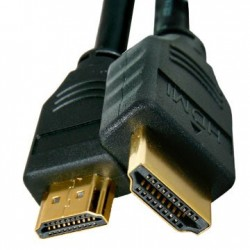 HDMI Cable 5 Meter