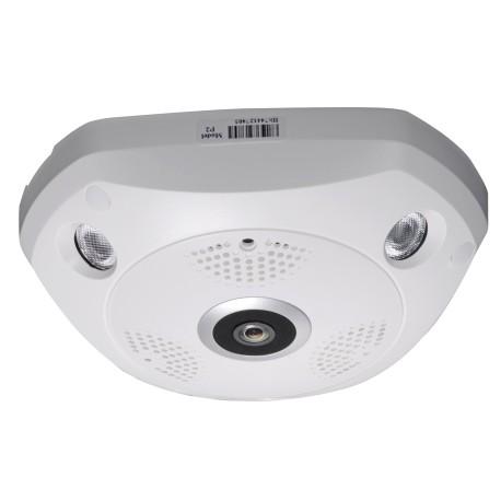 IP Pro 5MP Fisheye Camera