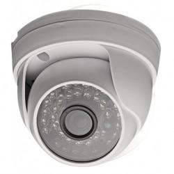 Sniper Analog 960H Dome Camera