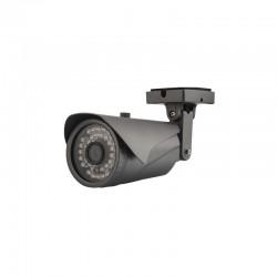 AHD IP Pro Bullet Camera
