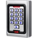 SIB K5 Door Access Keypad Package